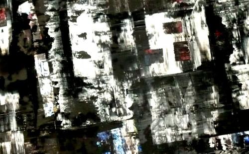 Empilement - L60xH80