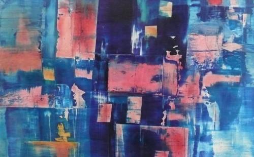 perrotin-peintures-Champs de force-L90xH100