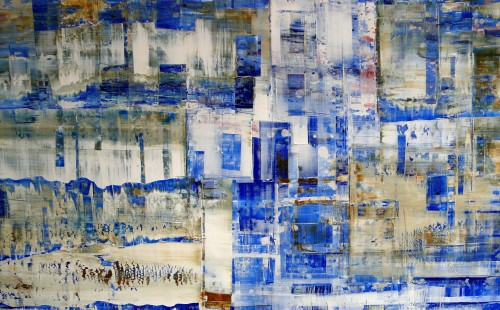 perrotin-peintures-Facades bord de mer-L105xH62
