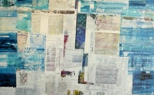 perrotin-peintures-masaique-L97xH90