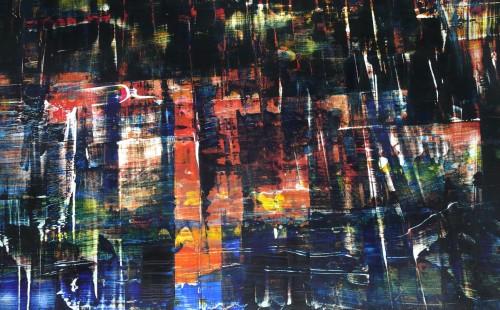 perrotin-peintures-nuit americaine-L90xH63