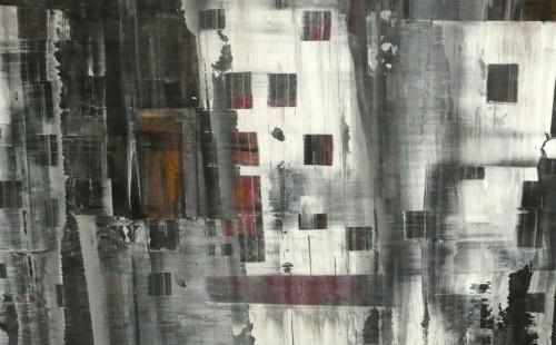 perrotin-peintures-profondeur-L90xH8O