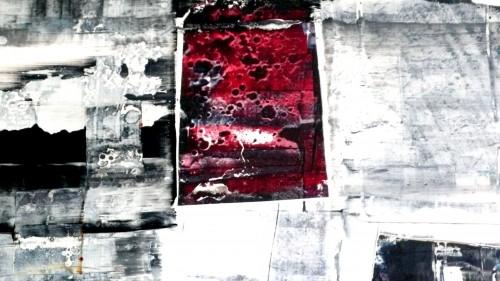 perrotin-peintures-Bloody present-L100xH75
