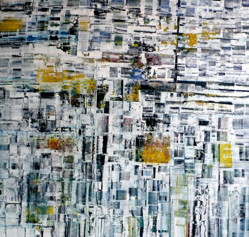 perrotin-peintures-Cluster-L80xH80