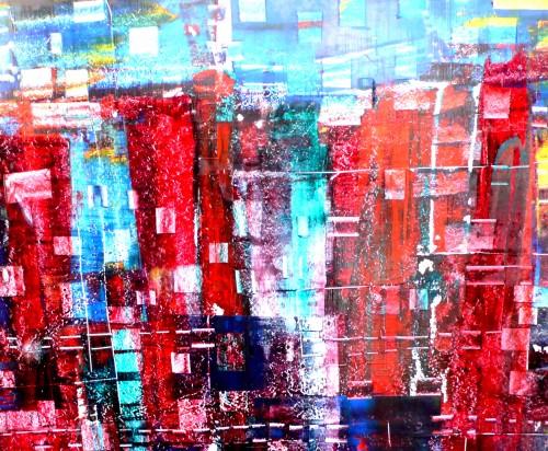 perrotin-peintures-Dislocation-L90xH80