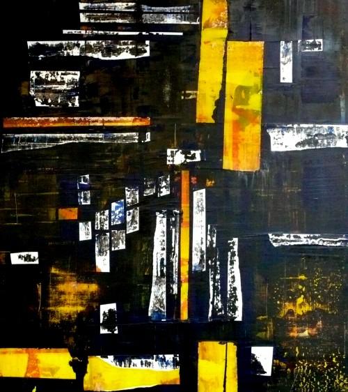 perrotin-peintures-Eléments de surface-L80xH90