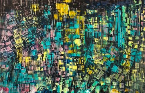 perrotin-peintures-Electroluminescence-L130xH80