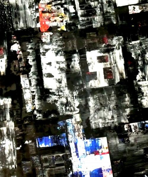 perrotin-peintures-Empilement-L60xH80