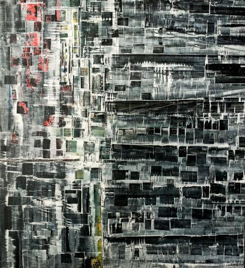perrotin-peintures-Glacis octobre-L85xH90