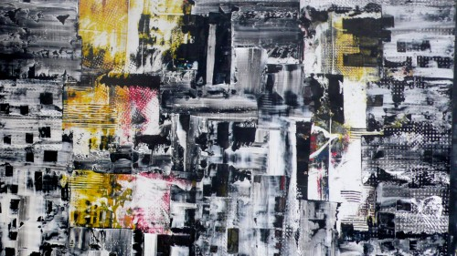 perrotin-peintures-Gravats-L90xH60