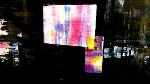 perrotin-peintures-Levitation-L100xH80