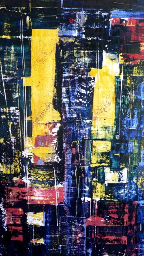 perrotin-peintures-Luna parck-L60xH90