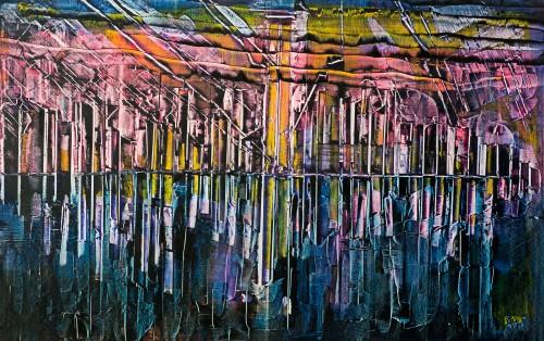 perrotin-peintures-Manhattan-L125xH80