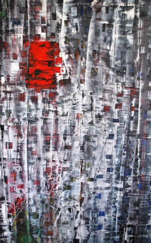perrotin-peintures-Palpitation-L65xH80