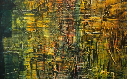 perrotin-peintures-Patchwork-L120xH80