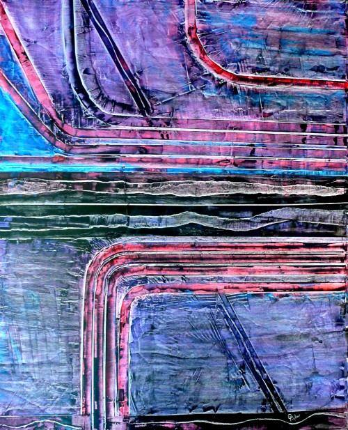 perrotin-peintures-Pipeline-L70xH115