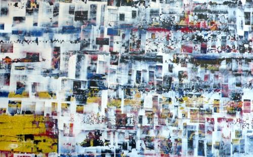Pixel - L75xH60