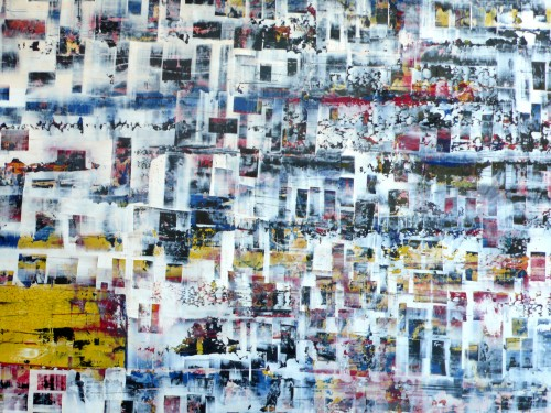 perrotin-peintures-Pixel-L75xH60