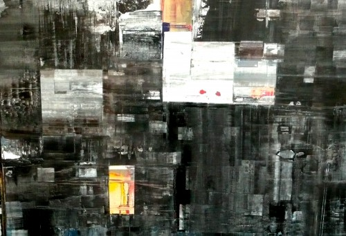 perrotin-peintures-Profondeur-L80xH70