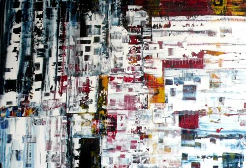 perrotin-peintures-Walter white-L80xH65