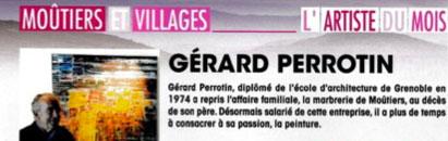 apercu-info-news-juin-2014