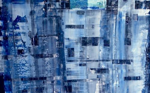 perrotin-peintures-Bris de glace-L80xH90