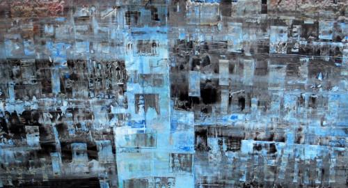 perrotin-peintures-Effet de grisaille et de ciel-L118xH62