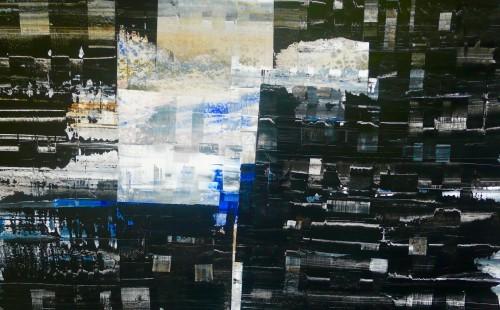 perrotin-peintures-auteur de vue-L100xH85