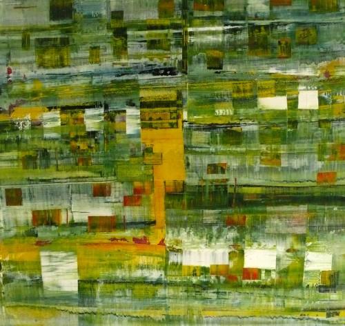 perrotin-peintures-free space-L97xH92