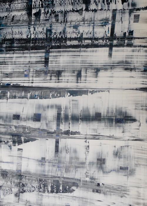 perrotin-peintures-glace noire-L73VxH105