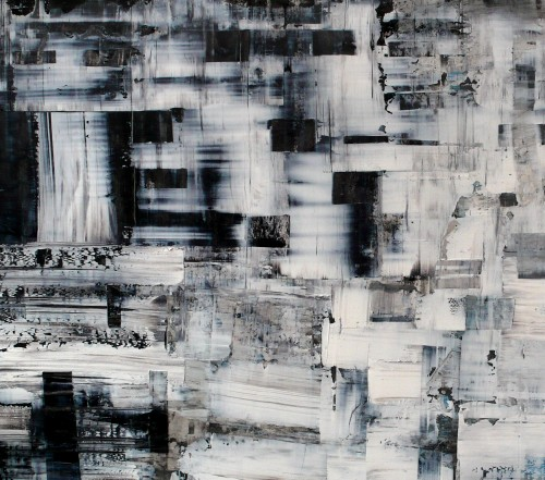 perrotin-peintures-mise en vibration-L90xH80