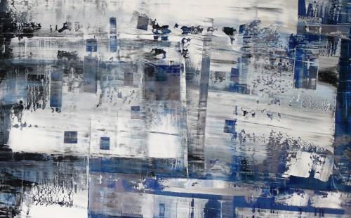 perrotin-peintures-nuit blanche-L70xH118