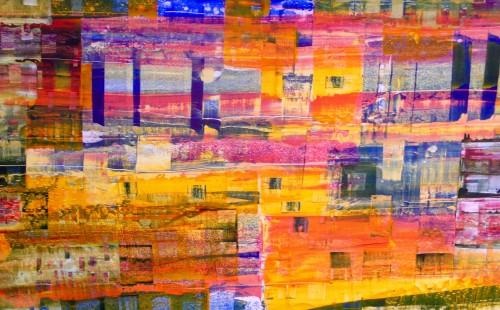 perrotin-peintures-paysage-L105xH77