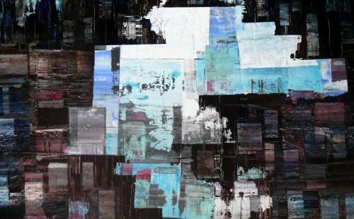 perrotin-peintures-point orgue-L97xH78
