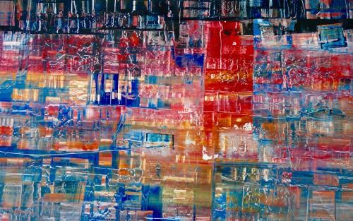 perrotin-peintures-tapis volants-L107xH74