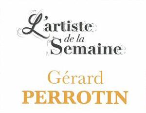 GerardPerrotin-InfoNews-Avril2017-01